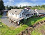Primary Listing Image for MLS#: 1222856