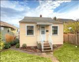 Primary Listing Image for MLS#: 1223156