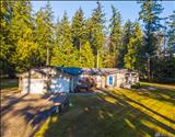 Primary Listing Image for MLS#: 1225256