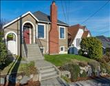 Primary Listing Image for MLS#: 1230556