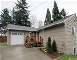 Primary Listing Image for MLS#: 1230856