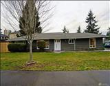 Primary Listing Image for MLS#: 1231256