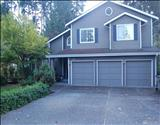 Primary Listing Image for MLS#: 1234456