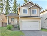 Primary Listing Image for MLS#: 1235356