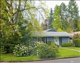 Primary Listing Image for MLS#: 1235456