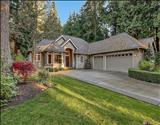 Primary Listing Image for MLS#: 1236256