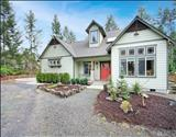 Primary Listing Image for MLS#: 1239356