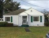 Primary Listing Image for MLS#: 1241356