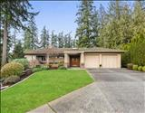Primary Listing Image for MLS#: 1242356