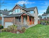 Primary Listing Image for MLS#: 1245656