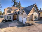 Primary Listing Image for MLS#: 1246556