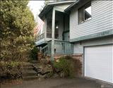 Primary Listing Image for MLS#: 1247456