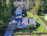 Primary Listing Image for MLS#: 1255556