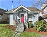 Primary Listing Image for MLS#: 1257856