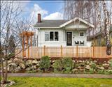 Primary Listing Image for MLS#: 1258056