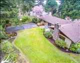 Primary Listing Image for MLS#: 1266156