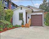 Primary Listing Image for MLS#: 1270156