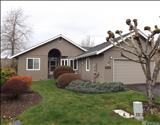 Primary Listing Image for MLS#: 1270456