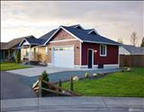 Primary Listing Image for MLS#: 1271056