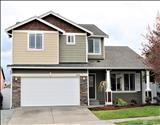 Primary Listing Image for MLS#: 1275056