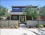 Primary Listing Image for MLS#: 1276756