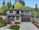 Primary Listing Image for MLS#: 1283056