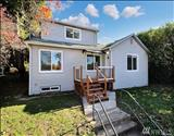 Primary Listing Image for MLS#: 1283356