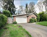 Primary Listing Image for MLS#: 1284956