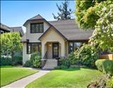Primary Listing Image for MLS#: 1292956