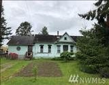 Primary Listing Image for MLS#: 1296456