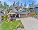 Primary Listing Image for MLS#: 1303156