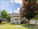Primary Listing Image for MLS#: 1306856