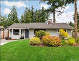 Primary Listing Image for MLS#: 1310756
