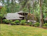 Primary Listing Image for MLS#: 1313356