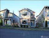 Primary Listing Image for MLS#: 1314556