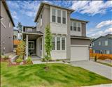 Primary Listing Image for MLS#: 1316056