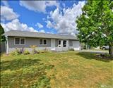Primary Listing Image for MLS#: 1317656