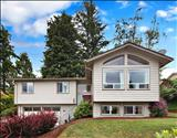 Primary Listing Image for MLS#: 1326856
