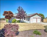 Primary Listing Image for MLS#: 1328256