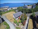 Primary Listing Image for MLS#: 1328656