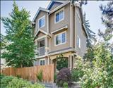 Primary Listing Image for MLS#: 1331756
