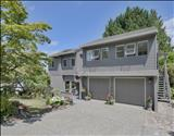 Primary Listing Image for MLS#: 1332956