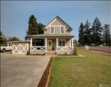 Primary Listing Image for MLS#: 1343256