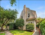 Primary Listing Image for MLS#: 1346456