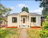 Primary Listing Image for MLS#: 1346756