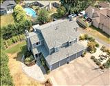Primary Listing Image for MLS#: 1347056