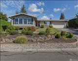 Primary Listing Image for MLS#: 1351956