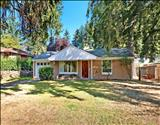 Primary Listing Image for MLS#: 1358256