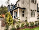 Primary Listing Image for MLS#: 1359856