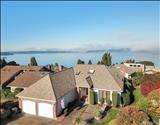 Primary Listing Image for MLS#: 1371156